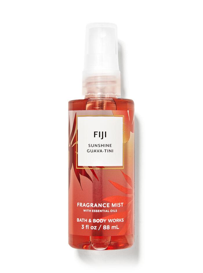 Fiji Sunshine Guava-Tini fragranza Mini acqua profumata