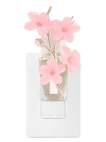 Cherry Blossom fragranza Diffusore elettrico