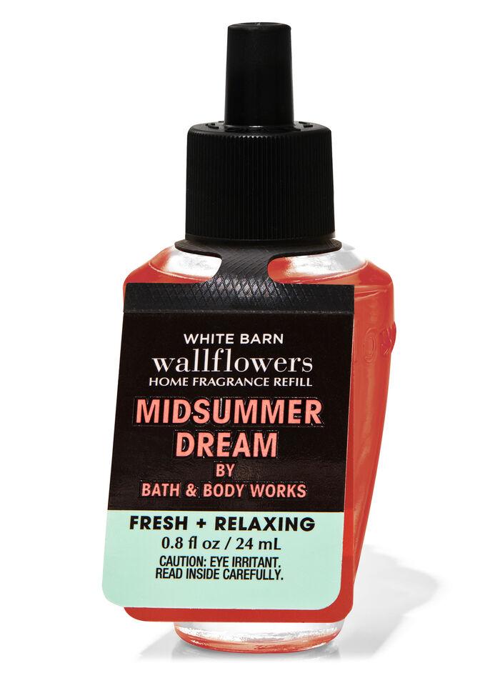 Midsummer Dream fragranza Ricarica diffusore elettrico