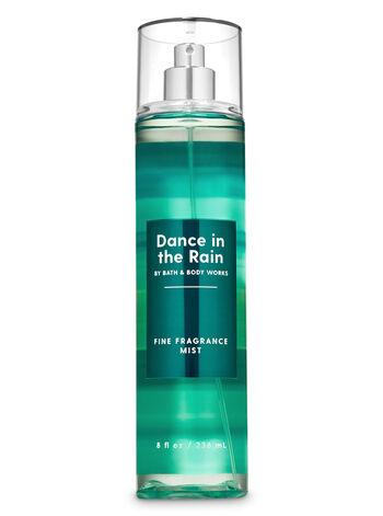 Dance in the Rain fragranza Fine Fragrance Mist