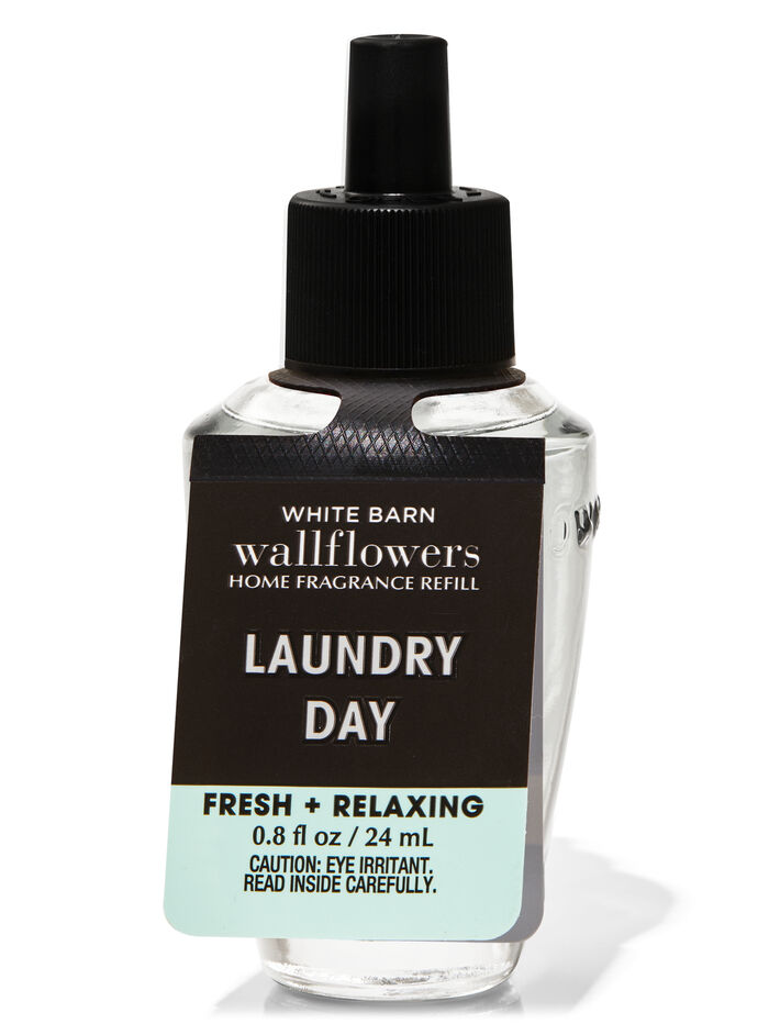 Laundry Day fragranza Ricarica diffusore elettrico