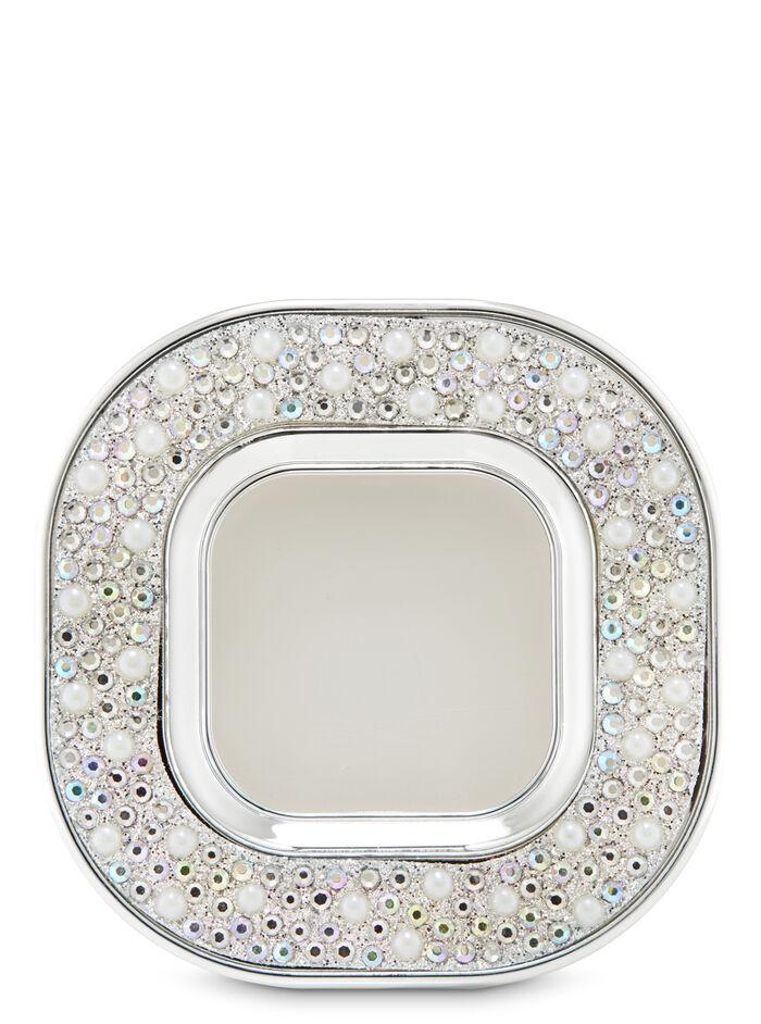 Pearls & Gems Visor Clip fragranza Diffusore per auto