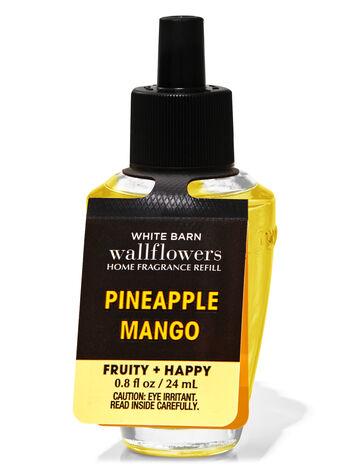 Pineapple Mango fragranza Ricarica diffusore elettrico