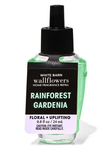 Rainforest Gardenia fragranza Ricarica diffusore elettrico