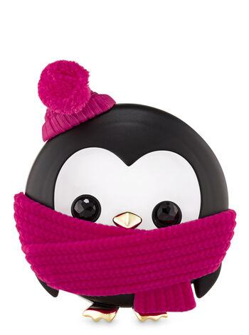 Penguin Pal Visor Clip fragranza Diffusore per auto