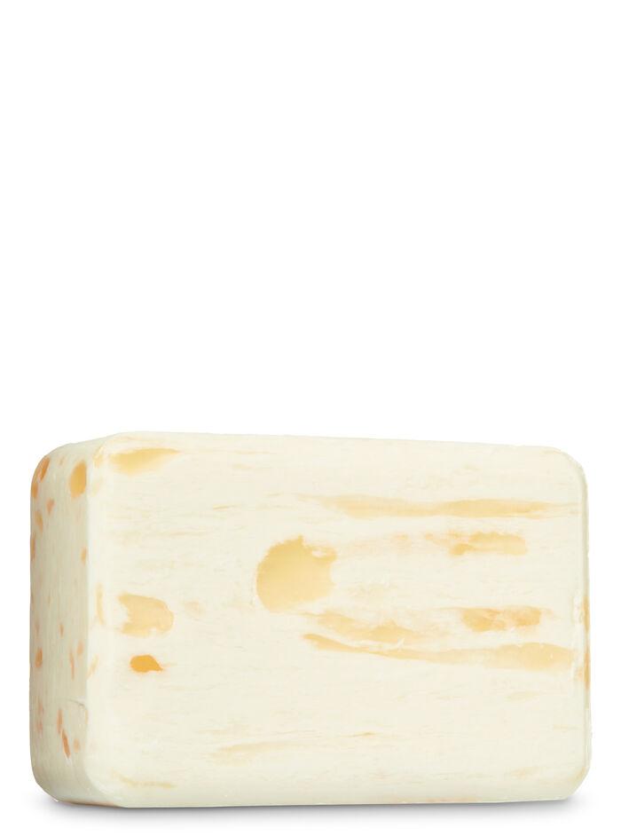 Bergamot & Mandarin fragranza Body Bar