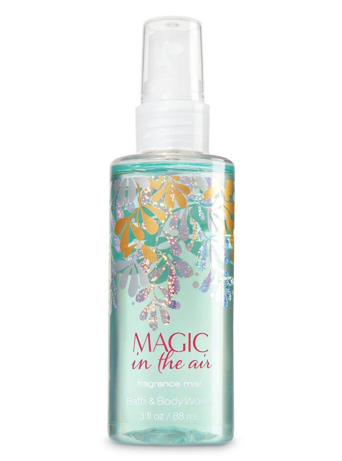 Magic in the Air fragranza Mini acqua profumata