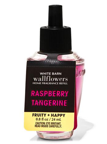 Raspberry Tangerine fragranza Ricarica diffusore elettrico