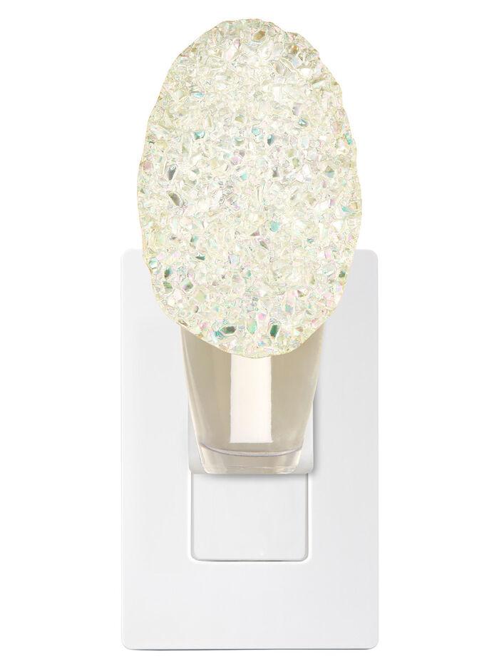 Rock Solid fragranza Diffusore elettrico