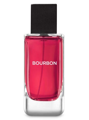 Bourbon fragranza Profumo