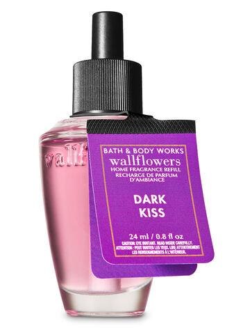 Dark Kiss fragranza Ricarica diffusore elettrico