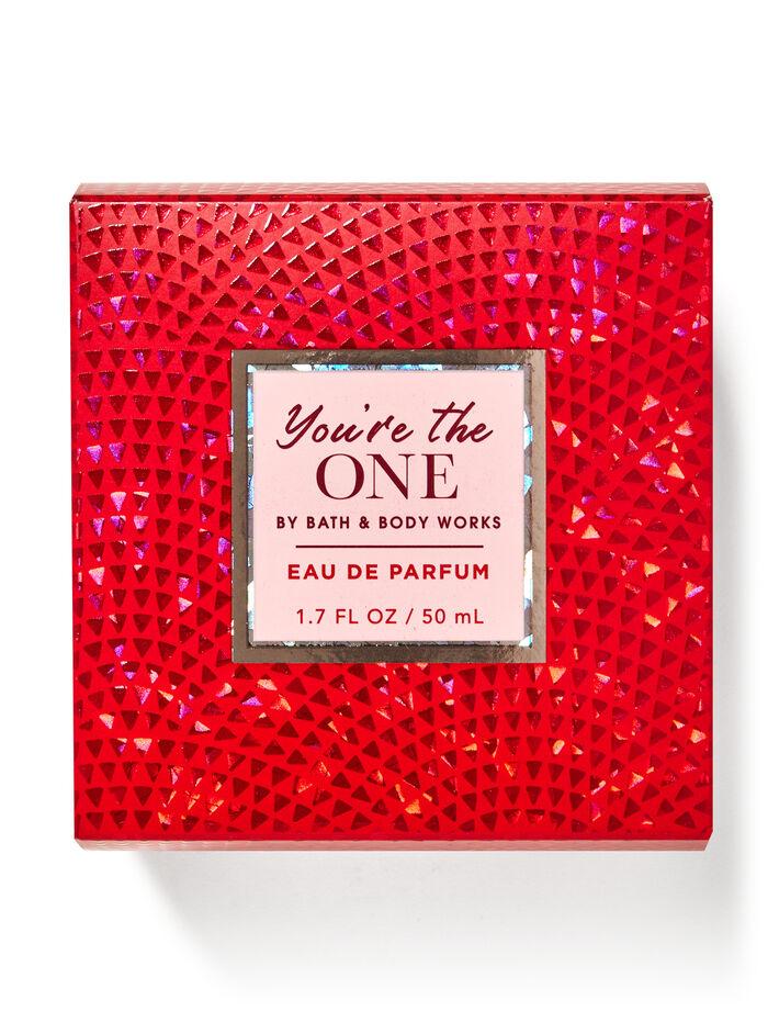 You're the One fragranza Eau de Parfum
