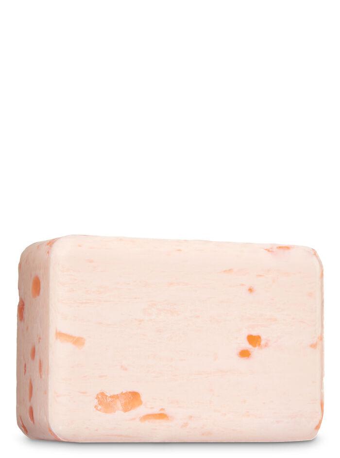 Orange Ginger fragranza Body Bar