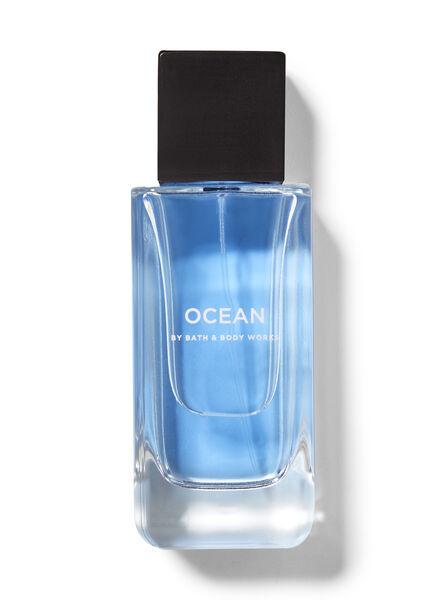 Ocean fragranza Profumo