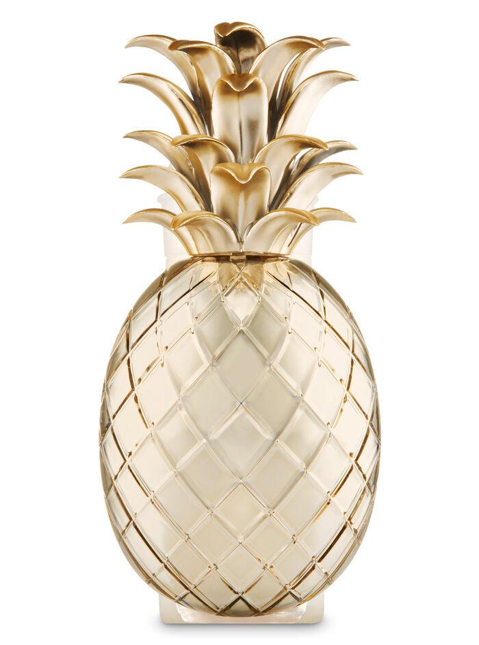 Golden Pineapple fragranza Diffusore elettrico