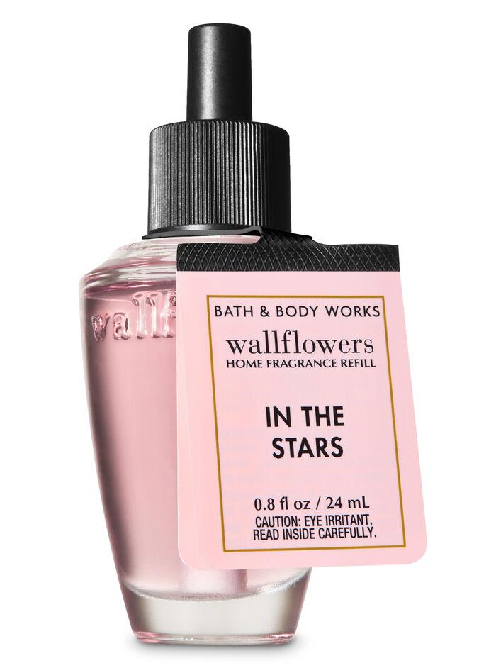 In the Stars fragranza Ricarica diffusore elettrico
