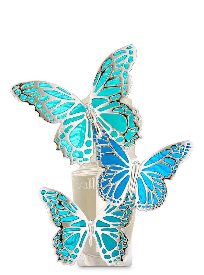 Butterflies fragranza Diffusore elettrico