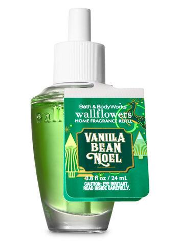 VANILLA BEAN NOEL fragranza Ricarica diffusore elettrico