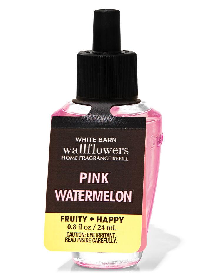 Pink Watermelon fragranza Ricarica diffusore elettrico