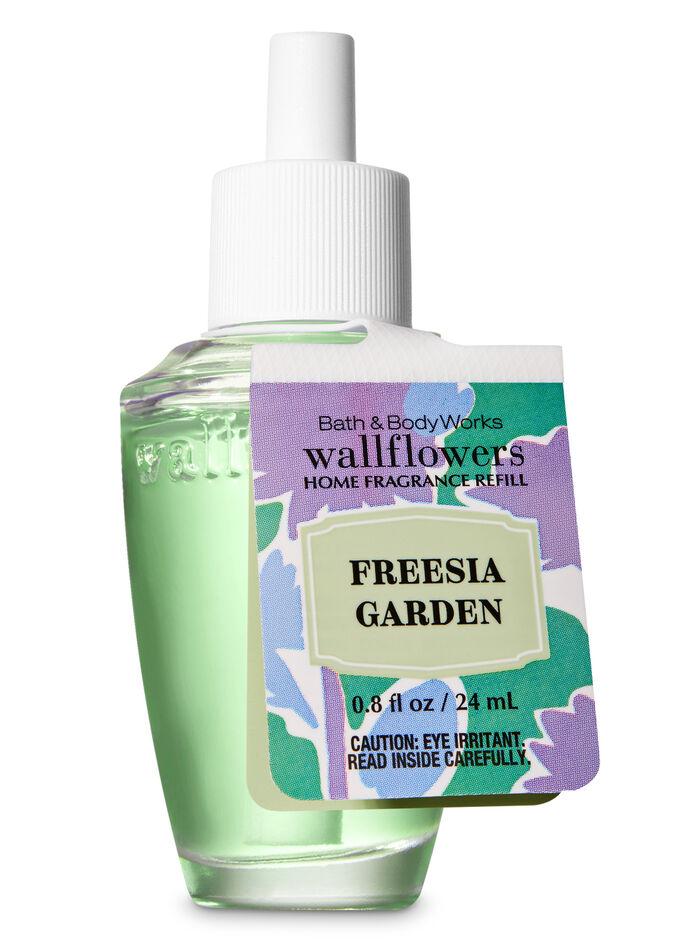 Freesia Garden fragranza Wallflowers Fragrance Refill