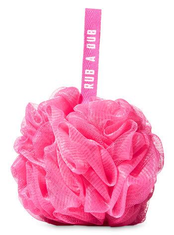 PINK fragranza Spugna