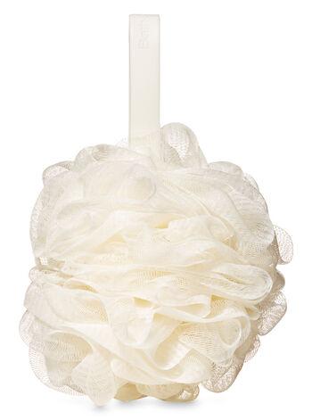 Cream fragranza Spugna