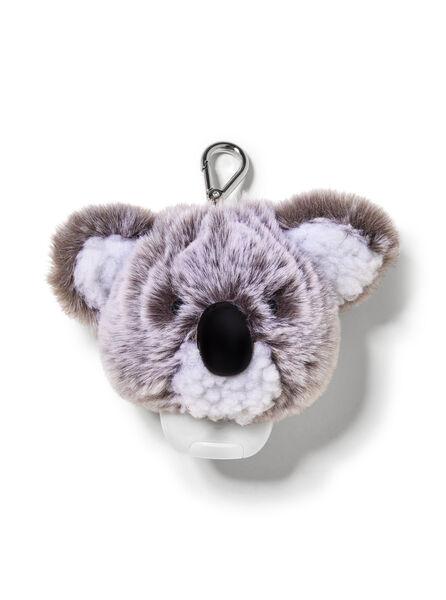 Koala pon pon fragranza Porta igienizzante mani