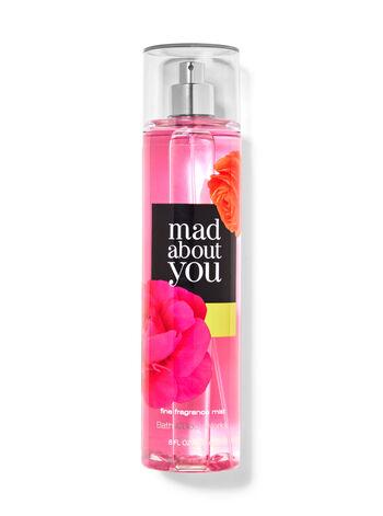 Mad About You fragranza Acqua profumata