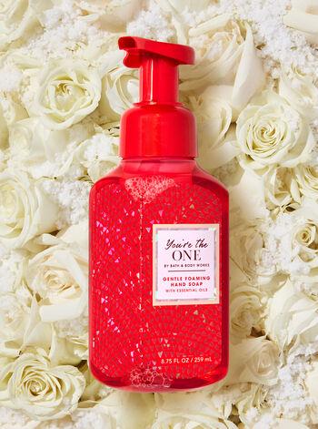 Youre the One fragranza Sapone in schiuma