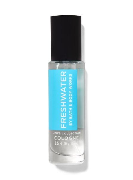 Freshwater fragranza Mini profumo