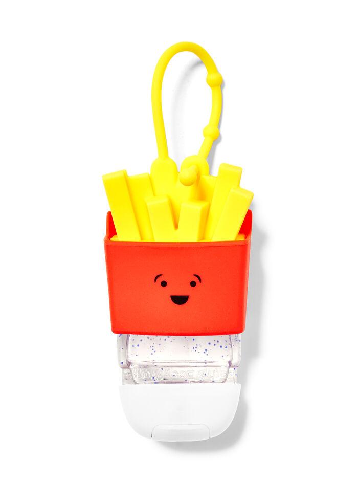 Fries fragranza Porta igienizzante mani