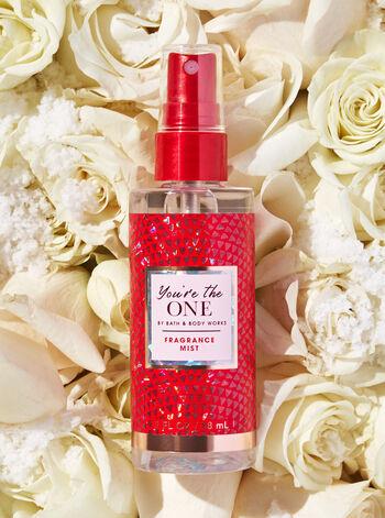 Youre the One fragranza Mini acqua profumata