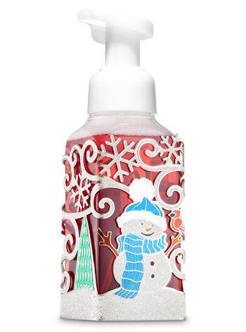 Snow Buddies fragranza Porta sapone