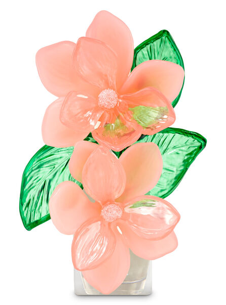 Spring Bloom fragranza Diffusore elettrico