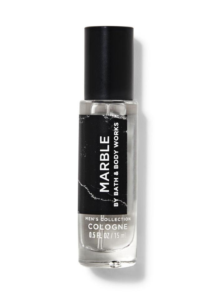 Marble fragranza Mini profumo