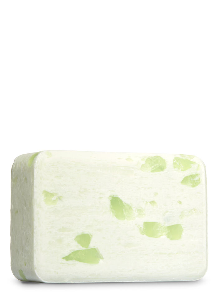 Eucalyptus spearmint fragranza Body Bar