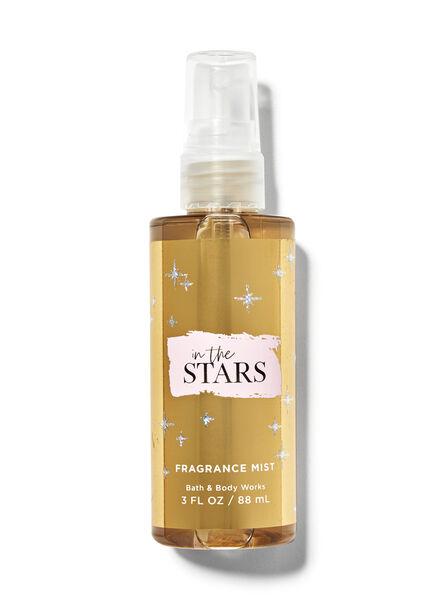 In the Stars fragranza Mini acqua profumata