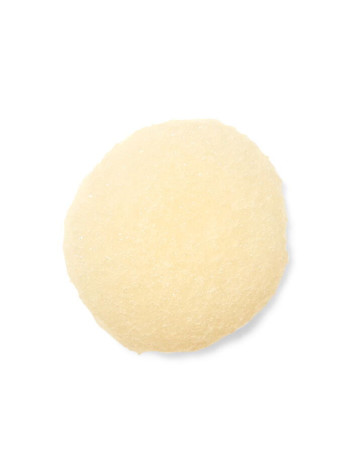 Sunshine Mimosa fragranza Scrub corpo