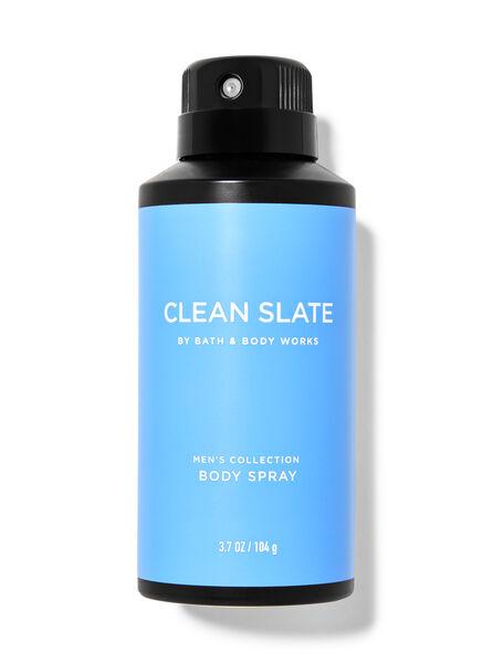 Clean Slate fragranza Deodorante