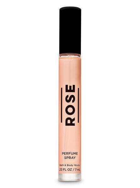 ROSE fragranza Mini profumo