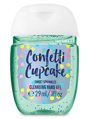 Sweet Sprinkles fragranza Igienizzante mani