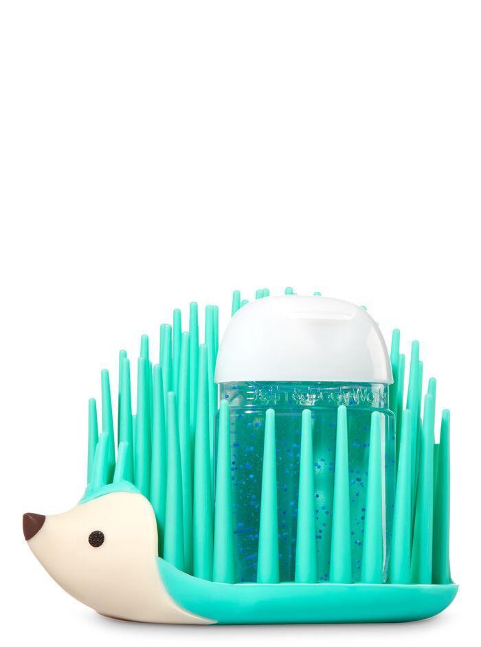 Over the Top Hedgehog fragranza Porta igienizzante mani