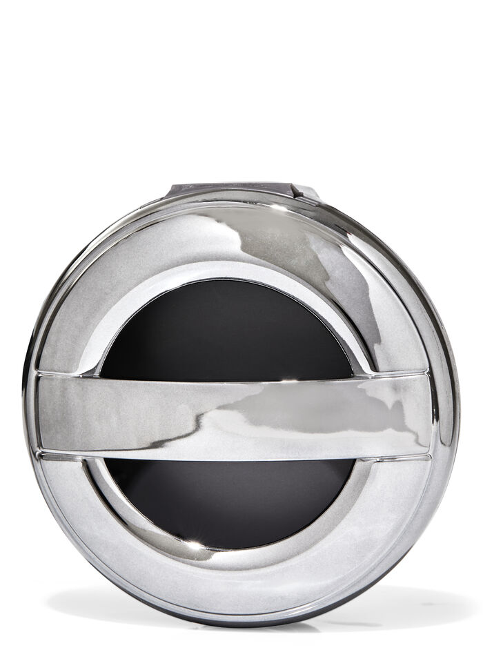 Metallic Visor Clip fragranza Car Fragrance Holder