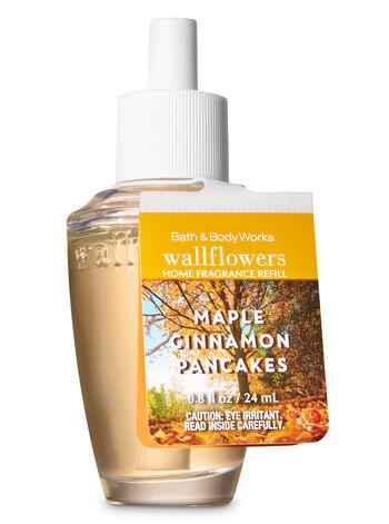 MplCinamnPancks fragranza Wallflowers Fragrance Refill