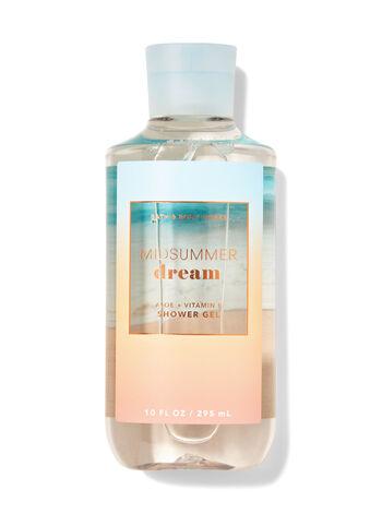 Midsummer Dream fragranza Gel doccia