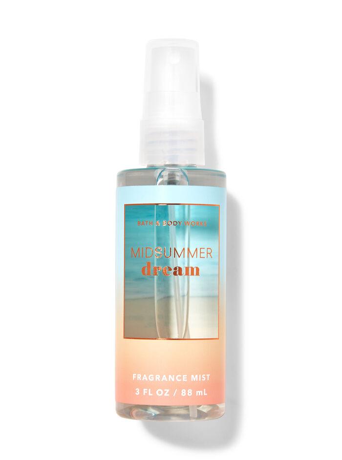 Midsummer Dream fragranza Mini acqua profumata