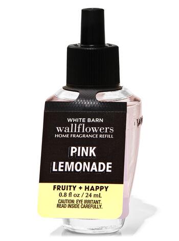 Pink Lemonade fragranza Ricarica diffusore elettrico