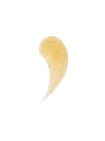 Avocado Extract fragranza Scrub corpo
