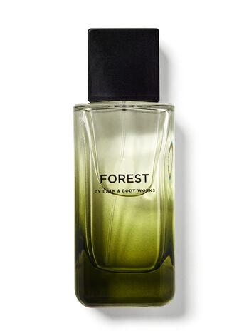 Forest fragranza Profumo
