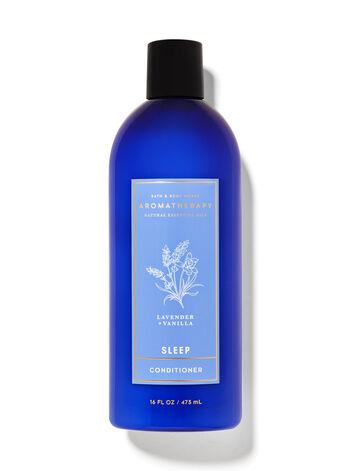 Lavender Vanilla fragranza Conditioner